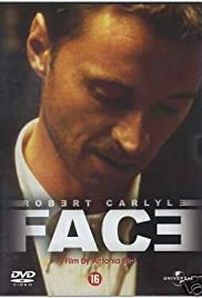 Face (1997) Poster - Movie Forum, Cast, Reviews