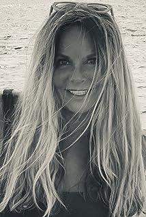 Cassandra Barbour Picture