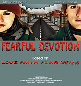 Watching free full movies Fearful Devotion by none [WEB-DL]