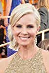 'Sweet Magnolias': Monica Potter, Brooke Elliott and Heather Headley to Star on Netflix Adaptation