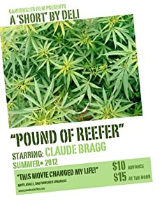 Top movie watching websites Pound of Reefer [mp4]