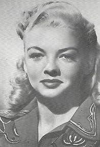 Primary photo for Myrna Dell