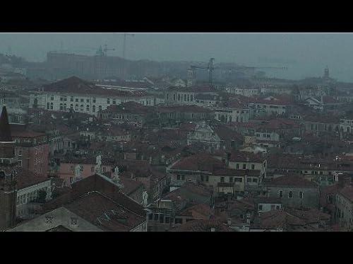 The Merchant of Venice: Uncut