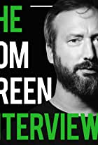 The Tom Green Interview