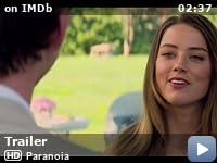 paranoia movie download 480p