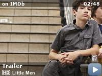 little man full movie free 123
