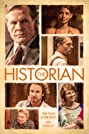 The Historian (2014) Poster