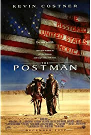 Download The Postman (1997) Movie