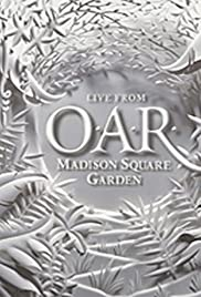 O.A.R.: Live from Madison Square Garden (2008) ONLINE SEHEN