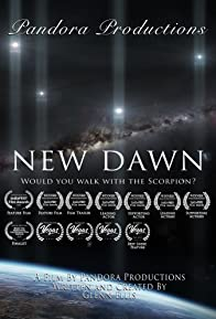 Primary photo for New Dawn