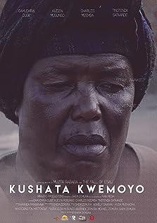 Kushata KweMoyo (2018)