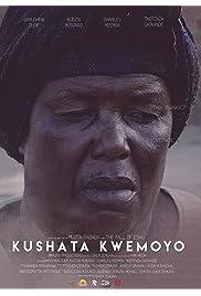 Kushata KweMoyo