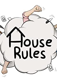Primary photo for House Rules