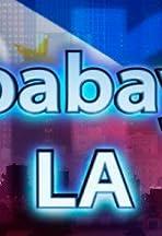 Kababayan LA