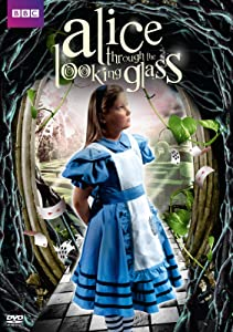 My free movie downloads Alice Through the Looking Glass UK [Mp4]