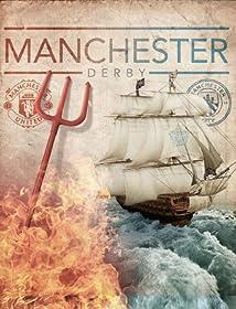 Manchester Derby (2020)
