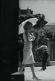 ...A Valparaíso (1963)
