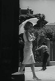 Valparaiso(1963) Poster - Movie Forum, Cast, Reviews