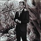 Alex Cord in The Brotherhood (1968)