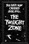 February 18th Blu-ray & DVD Releases Include The Twilight Zone (2019) Season 1, X: The Unknown, Rasputin: The Mad Monk