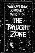 The Twilight Zone (1959)