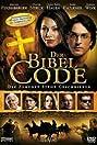 Bible Code (2008) Poster