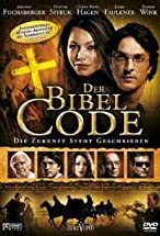 Primary image for Bible Code