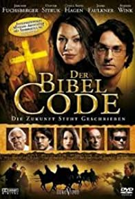 Primary photo for Bible Code