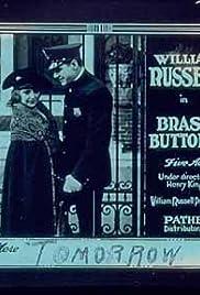RSCmoviescollections Brass Buttons [2048x2048]