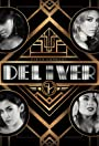 Fifth Harmony: Deliver