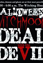 Witchmoon: Deal with the Devil