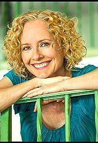 Primary photo for Kim Ostrenko