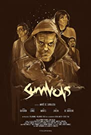 Summons Poster