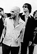 R.E.M.'s primary photo