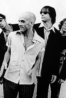 R.E.M. Picture