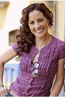 Marisol del Olmo Picture