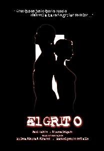 New movies no download El grito Cuba [720x576]
