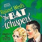Una Merkel and Chester Morris in The Bat Whispers (1930)