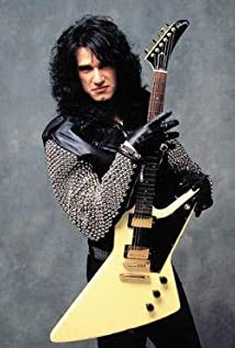 Bruce Kulick Picture
