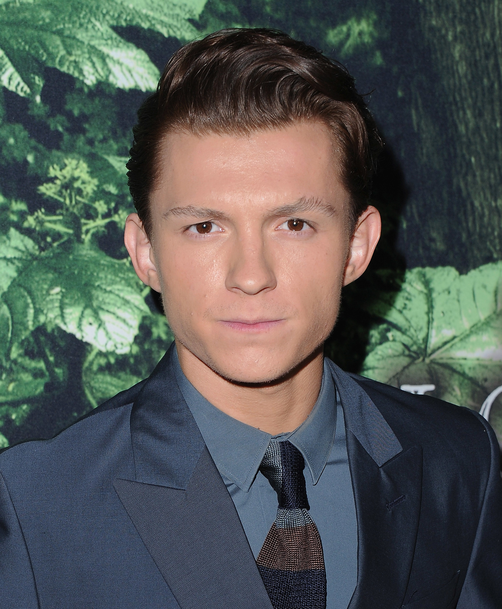tom holland - photo #40