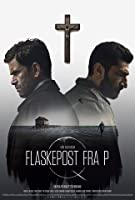 Wybawienie – HD / A Conspiracy of Faith – Lektor – 2016