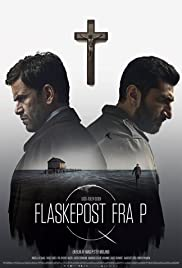 Department Q: A Conspiracy of Faith (2016) Poster - Movie Forum, Cast, Reviews