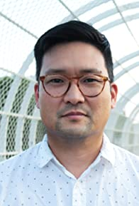 Primary photo for Gerry Kim