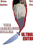 The Chameleon Killer