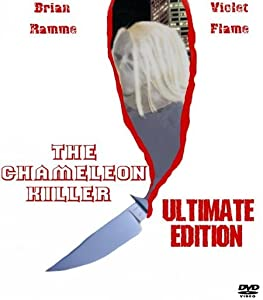 The Chameleon Killer full movie hd 1080p download