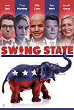 Primary image for Swing State