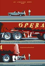 Ópera (2007)
