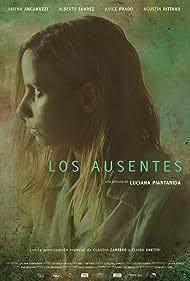 Los Ausentes (2014)