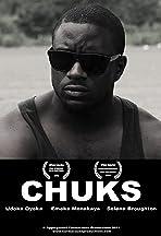 Chuks