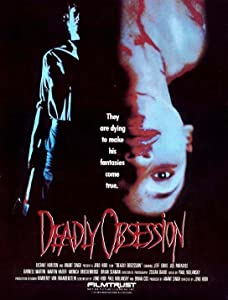 HD free movie downloads Deadly Obsession by none [[480x854]